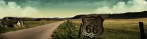 cropped-route66background.jpg