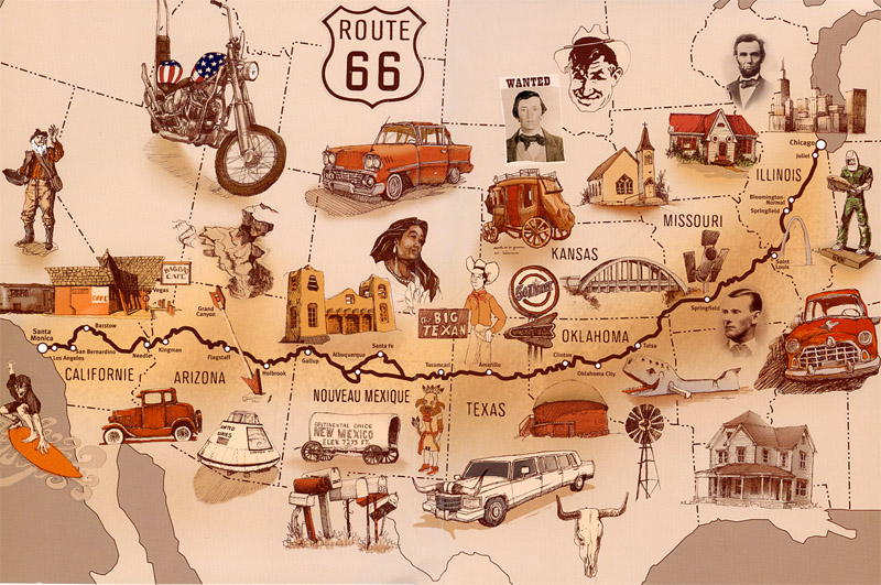 route-66-map-letterbox1